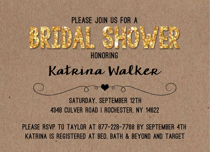 featured template gallery designs invitations to wedding bridal showers catprint blog